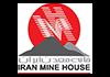 Mine House