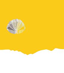minetech-logo
